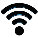 wifi-icon-png